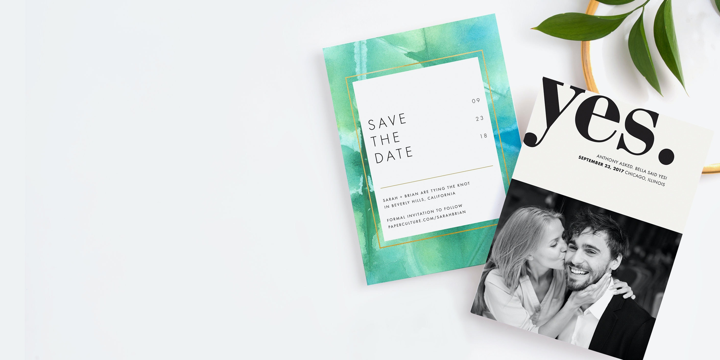 Dating photo paper