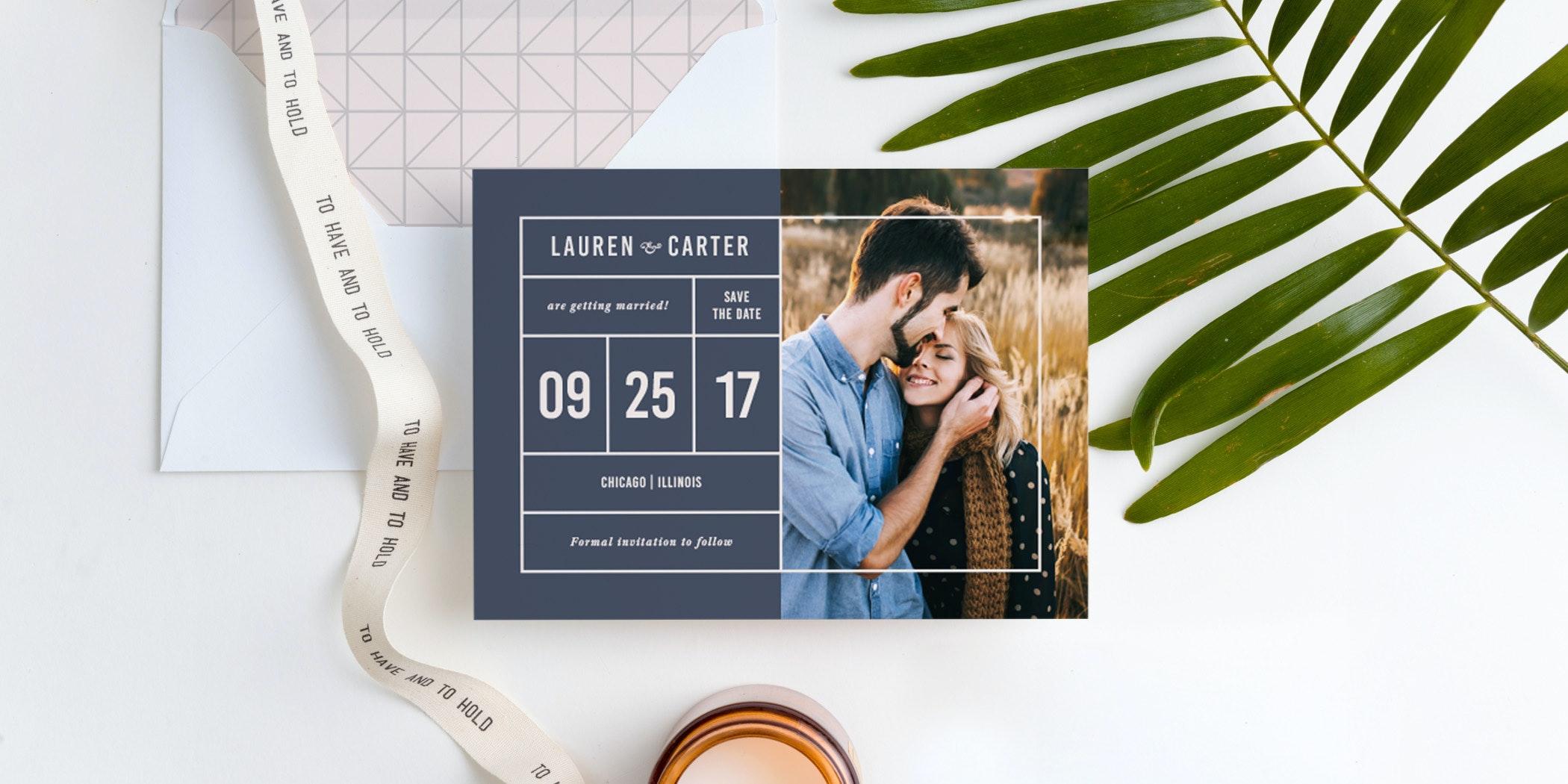 Wedding Invitation Paper   Wedding Invitations Paper Culture